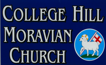 College Hill Moravian Church